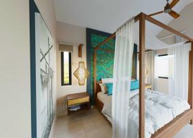 mauricius-hotel-tekoma-boutik-hotel-rodrigues-058.png