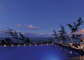 mauricius-hotel-tekoma-boutik-hotel-rodrigues-066.jpg