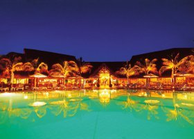 mauricius-hotel-the-sands-049.jpg