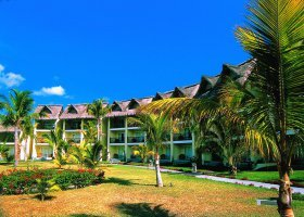 mauricius-hotel-the-sands-057.jpg