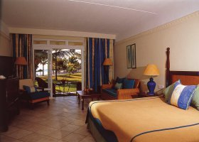 mauricius-hotel-the-sands-061.jpg