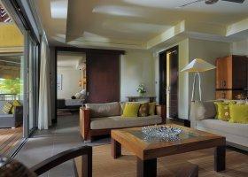 mauricius-hotel-trou-aux-biches-043.jpg