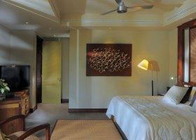 mauricius-hotel-trou-aux-biches-046.jpg