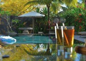 mauricius-hotel-trou-aux-biches-052.jpg
