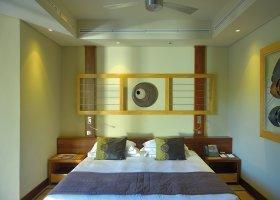 mauricius-hotel-trou-aux-biches-054.jpg