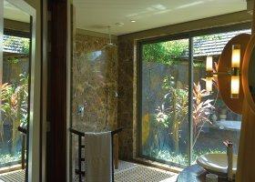 mauricius-hotel-trou-aux-biches-055.jpg