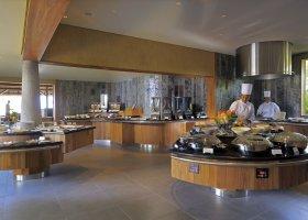 mauricius-hotel-trou-aux-biches-063.jpg
