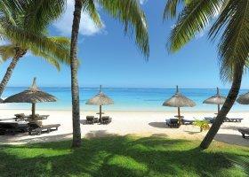 mauricius-hotel-trou-aux-biches-beachcomber-170.jpg