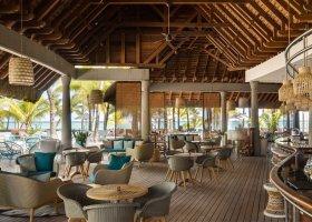 mauricius-hotel-trou-aux-biches-beachcomber-174.jpg