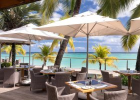 mauricius-hotel-trou-aux-biches-beachcomber-177.jpg