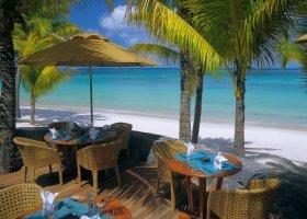 mauricius-hotel-trou-aux-biches-beachcomber-178.jpg