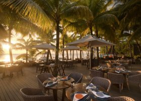 mauricius-hotel-trou-aux-biches-beachcomber-179.jpg
