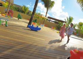 mauricius-hotel-trou-aux-biches-beachcomber-190.jpg