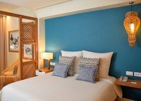 mauricius-hotel-victoria-beachcomber-136.jpg