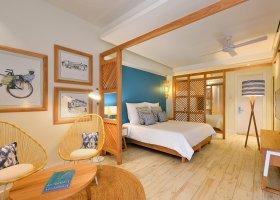 mauricius-hotel-victoria-beachcomber-137.jpg