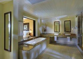 mauricius-hotel-victoria-beachcomber-160.jpg