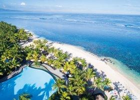 mauricius-hotel-victoria-beachcomber-161.jpg