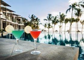 mauricius-hotel-victoria-beachcomber-162.jpg
