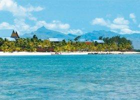 mauricius-hotel-victoria-beachcomber-163.jpg