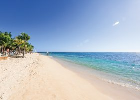 mauricius-hotel-victoria-beachcomber-164.jpg
