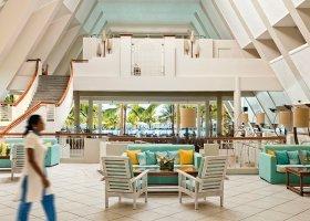 mauricius-hotel-victoria-beachcomber-165.jpg