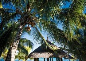 mauricius-hotel-victoria-beachcomber-166.jpg