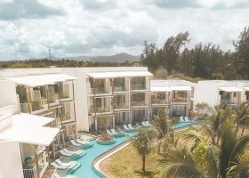 mauricius-hotel-victoria-beachcomber-167.jpg