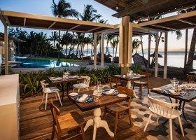 mauricius-hotel-victoria-beachcomber-168.jpg