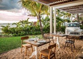 mauricius-hotel-victoria-beachcomber-170.jpg