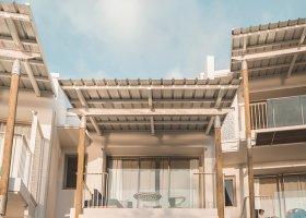 mauricius-hotel-victoria-beachcomber-171.jpg