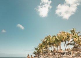 mauricius-hotel-victoria-beachcomber-173.jpg