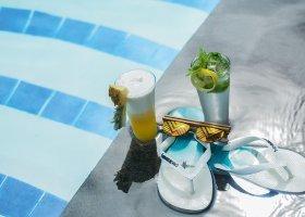 mauricius-hotel-victoria-beachcomber-175.jpg