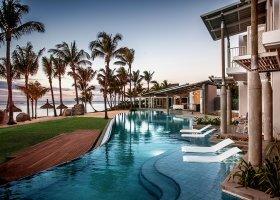 mauricius-hotel-victoria-beachcomber-176.jpg
