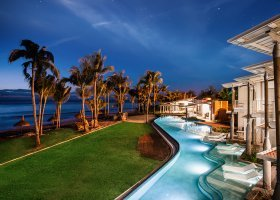 mauricius-hotel-victoria-beachcomber-178.jpg