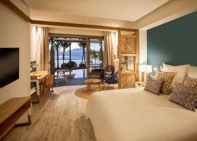 mauricius-hotel-victoria-beachcomber-179.jpg