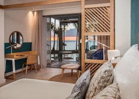mauricius-hotel-victoria-beachcomber-180.jpg