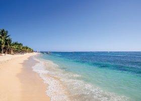 mauricius-hotel-victoria-beachcomber-205.jpg