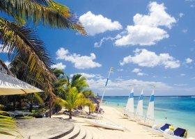 mauricius-hotel-victoria-beachcomber-210.jpg