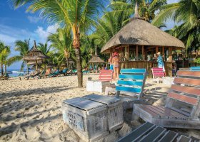 mauricius-hotel-victoria-beachcomber-211.jpg