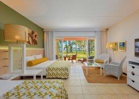 mauricius-hotel-victoria-beachcomber-221.jpg