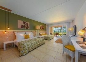 mauricius-hotel-victoria-beachcomber-222.jpg
