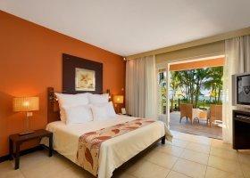 mauricius-hotel-victoria-beachcomber-229.jpg