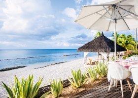 mauricius-hotel-victoria-beachcomber-231.jpg