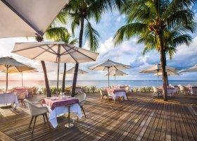 mauricius-hotel-victoria-beachcomber-232.jpg