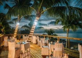 mauricius-hotel-victoria-beachcomber-233.jpg