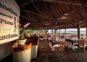 mauricius-hotel-victoria-beachcomber-234.jpg
