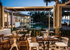 mauricius-hotel-victoria-beachcomber-237.jpg