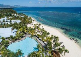 mauricius-hotel-victoria-beachcomber-239.jpg