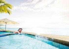 mauricius-hotel-victoria-beachcomber-250.jpg
