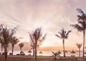 mauricius-hotel-victoria-beachcomber-251.jpg